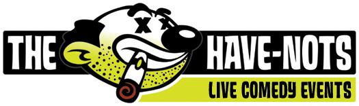 havenots-logo