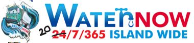 waternow-logo-truck